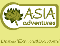 Asia Adventures Cambodge Phnom Penh