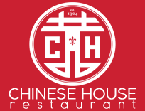 Chinese House restaurant Phnom Penh